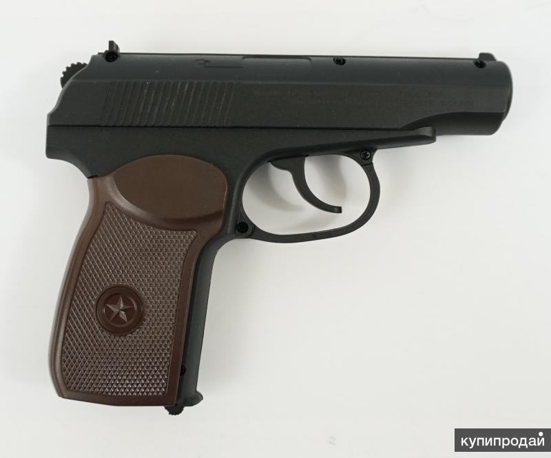Обучение и продление на оружие