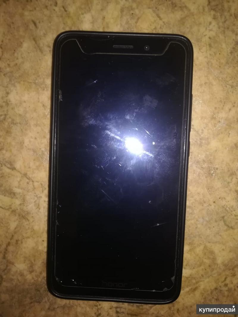 Huawei Honor 5 c