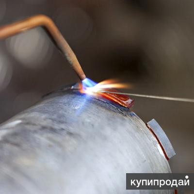 Восстановление, ремонт алмазных коронок в Крыму, Евпатория
