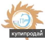 "Электролаборатория ООО ИТЦ ""ПрофиЭлектрик"""
