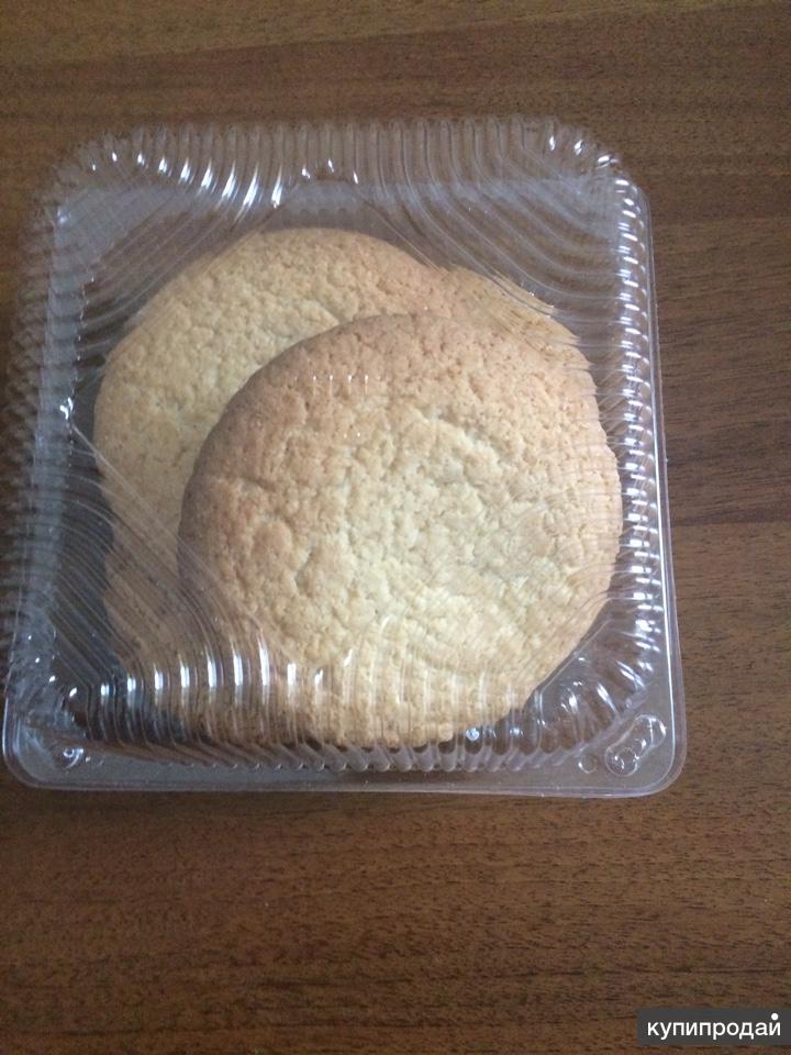 печенье Американер