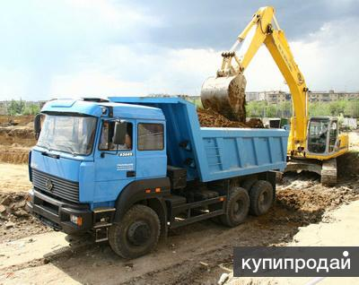 Запчасти на Урал-583106, Урал-583109 Дорожной гаммы