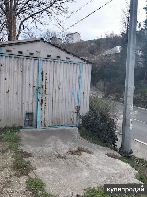 дачный домик ул ревякина севастополь фото был доставлен местную