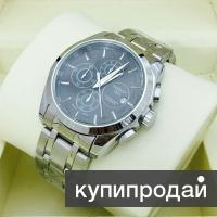 Часы мужские,Tissot