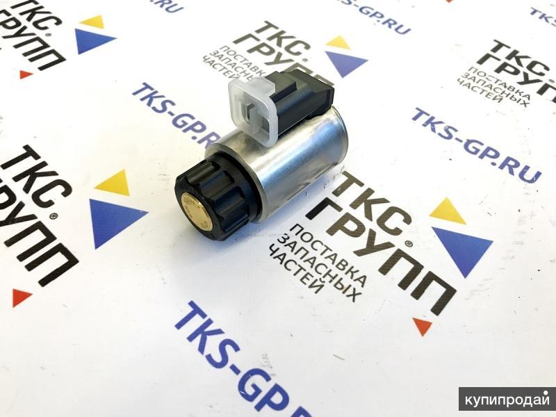 Клапан электромагнитный W420560010