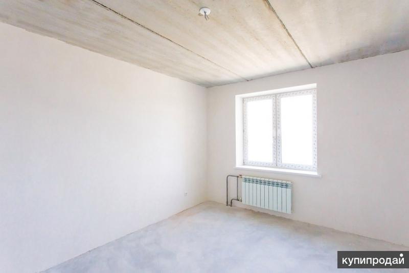 нежилое помещение 80м2 1й этаж.