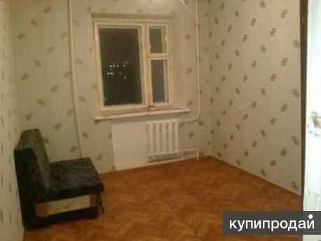 ПРОДАЕТСЯ. 3-х комнатная квартира. г. Димитровград.
