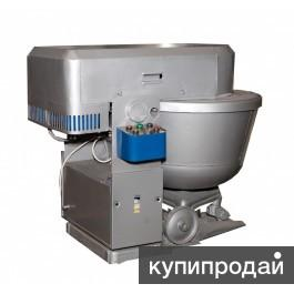 Тестомес ТММ-330