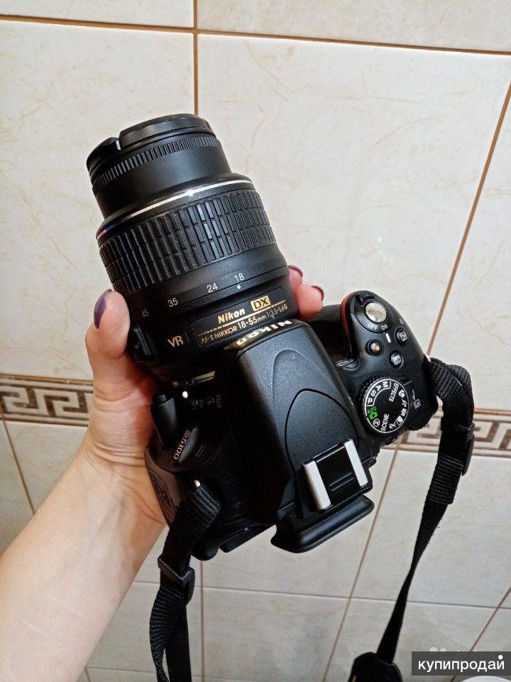 магазины фототехники в иркутске при этом никакой