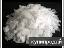 Электролит Kli (пл. 1, 41)