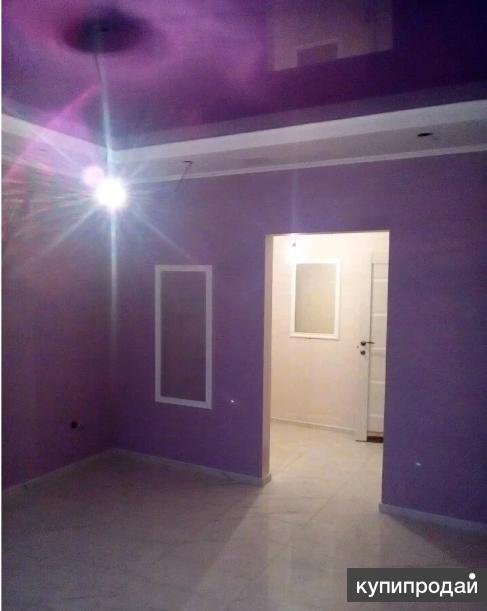 Продажа помещения 26м2