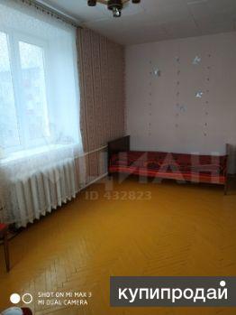 1-к квартира в Раменском