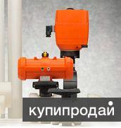 Трубы, фитинги, запорная арматура, контрольно- измерительная аппаратура.