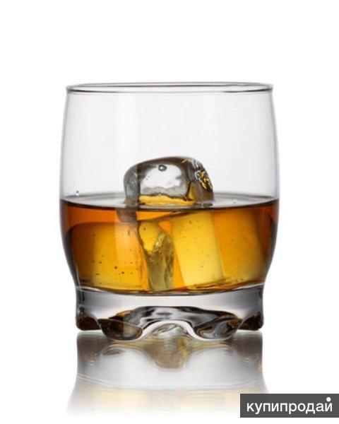 Напитки оптом