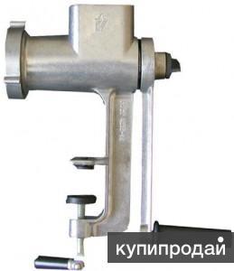 """Мясорубка """"Мотор Сич 1ма-С-1"""""""