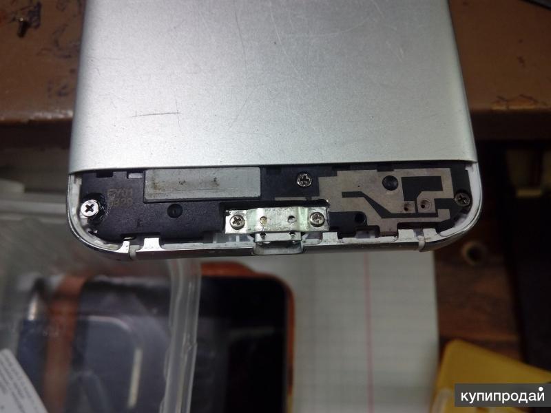 ремонт сотовых телефонов, ПК/ноутбуков, аудио, видео, бытовой техники