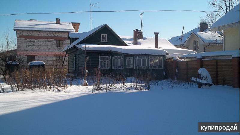 Продам участок 14.9 сот., земли поселений (ИЖС), 3 км до города
