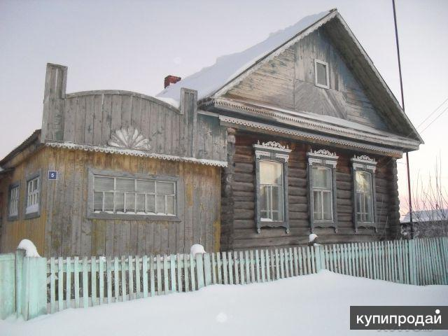 Продам дом в Кармаскалинском районе