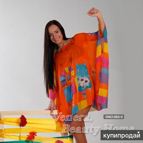 Работа продовца текстильной продукции из Иваново