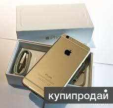Продажа: Apple iPhone 6 плюс / IPhone 5S / Samsung Galaxy S5