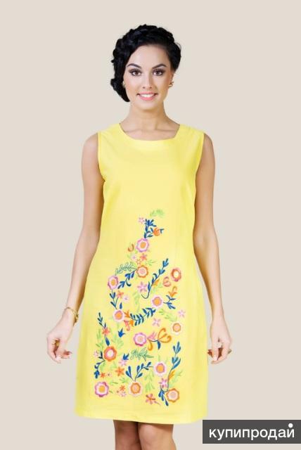 adeaaf83beb26 Женская одежда из натуральных тканей т.м. INDIANO оптом со склада в Москве  Москва