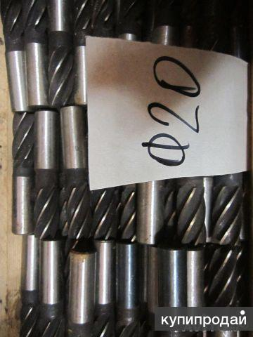 Куплю металлорежущий инструмент пермь металлорежущие инструменты екатеринбург