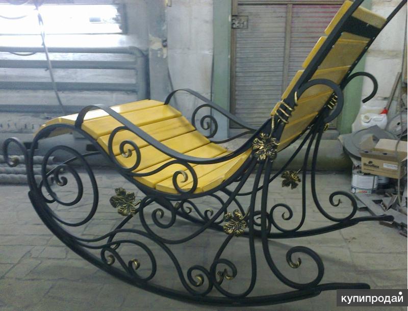 Кресло из фанеры своими руками чертежи и ход работы