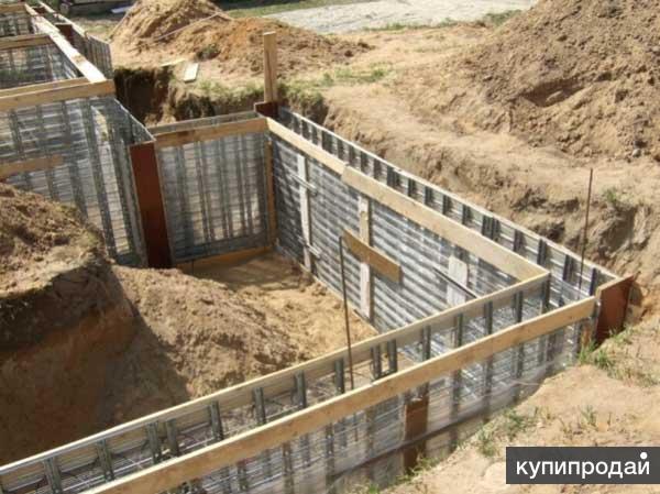 занятий заливка бетоном монолит материки и диаметр арматуры больше составе