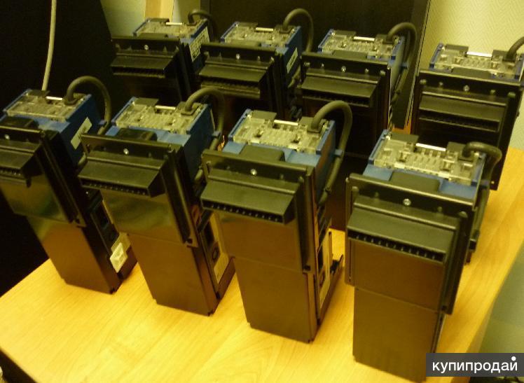 Срочно продам!Купюроприемник JCM DBV300SD с кассетой на 1200 куп