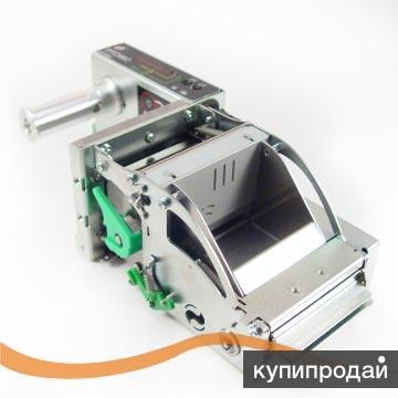 Срочно продам!Термопринтеры Custom TPTCM60-SC-EM00041