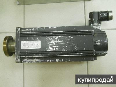 Ремонт Indramat Bosch Rexroth DIAX BTV VCP MSK MAC MDD MKD MHD MKE MAD TVM KDV T