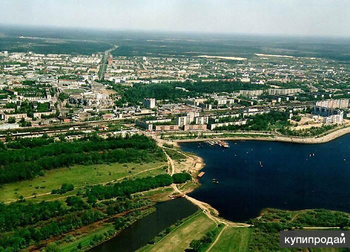 Продается участок - 33 сотки участок в Краснодаре