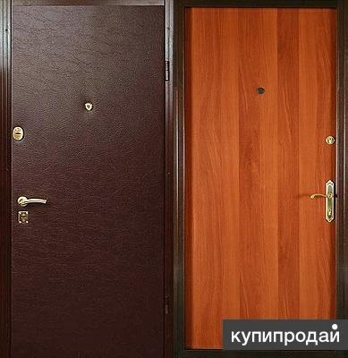 входные двери эконом доставка и монтаж москва