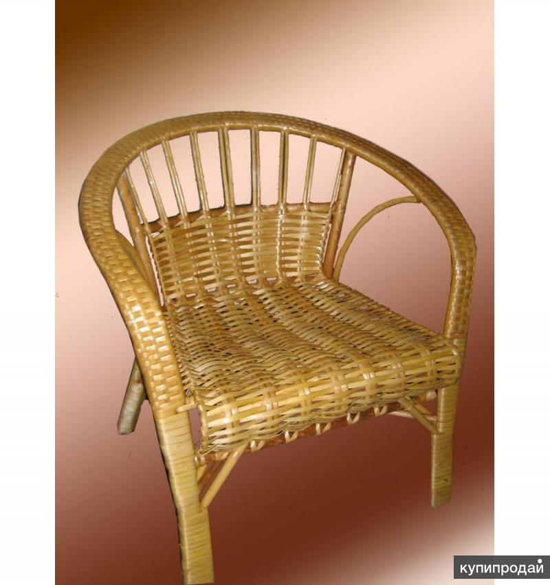 Мебель плетеная, деревянная, мягкая и из ЛДСП во все комнаты. Матрасы.Любой разм