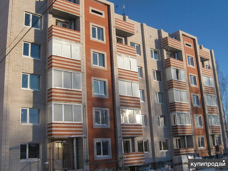 Услуги по проектированию многоэтажных домов от пик латис в в.
