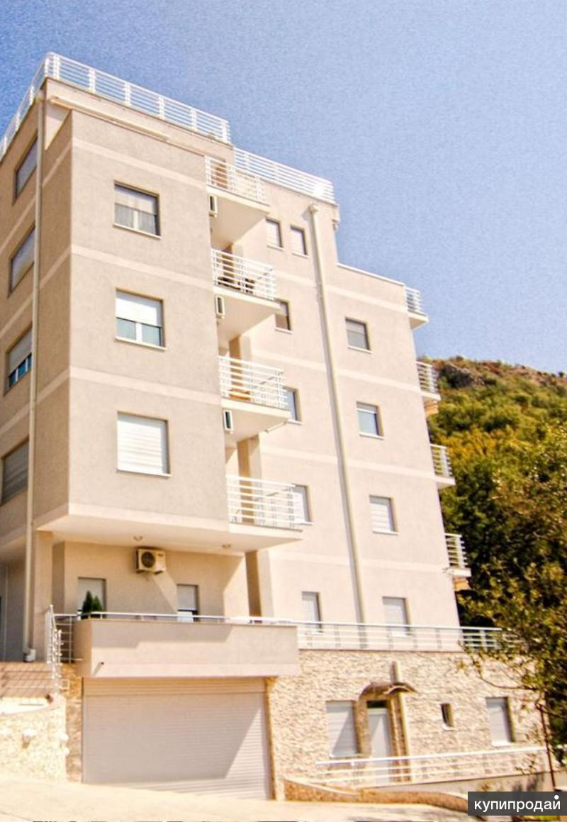 Abitazioni secondarie in Sardegna