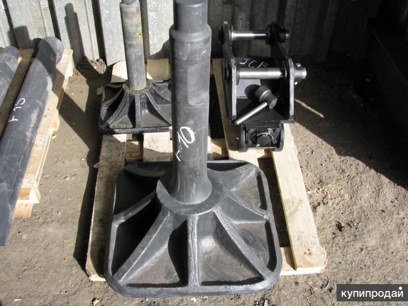 Трамбовка на гидромолот дельта ф10 delta f10 новая недорого