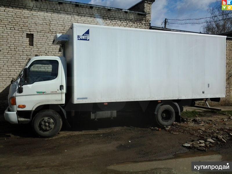 Доставка грузов по России, сборные грузы , отдельные автомобили