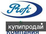 """Мебельная Компания """"ПРОФИ"""", лучшие цены на мебель для дома и офиса"""