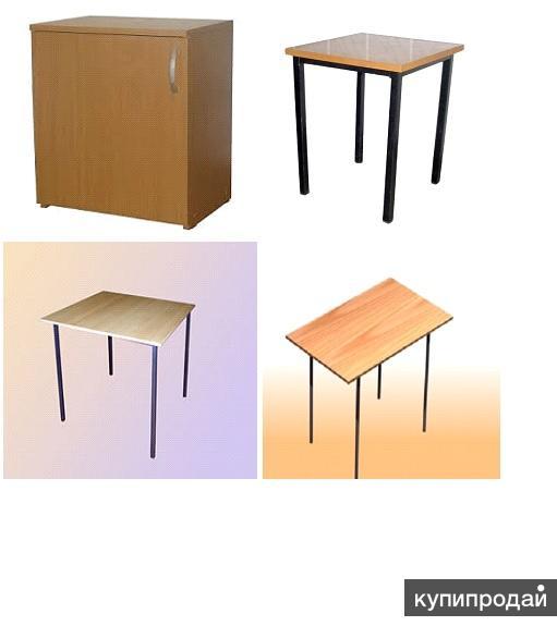 Продам мебель эконом класса в Грязях