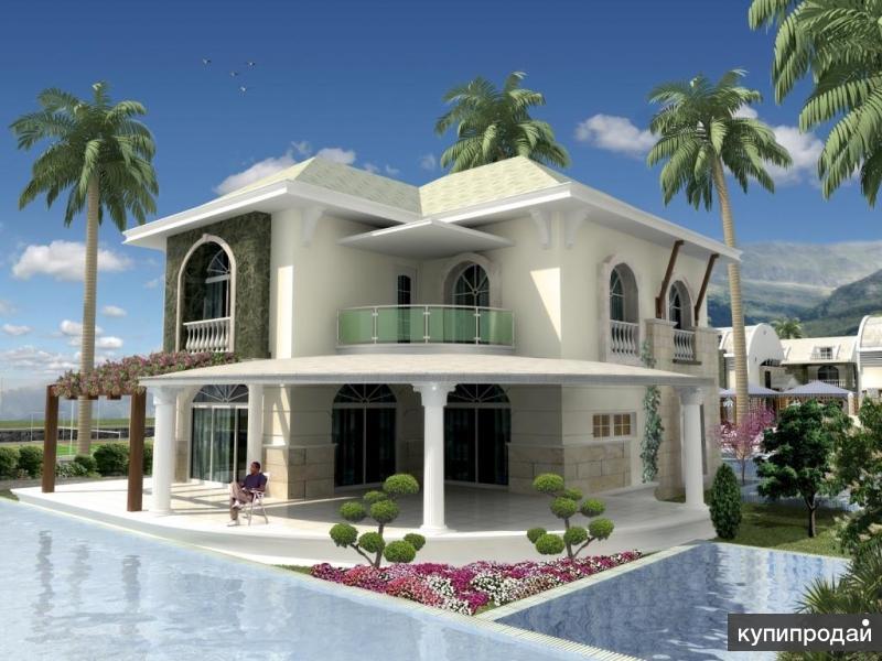 Хочу дом за рубежом смотреть онлайн000000000000000000005555