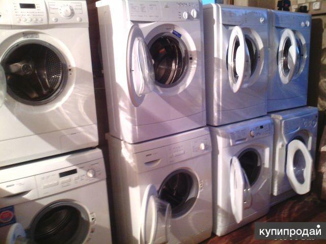 Гарантийный ремонт стиральных машин Большой Черкасский переулок мастерская стиральных машин Солнечная улица (деревня Крекшино)