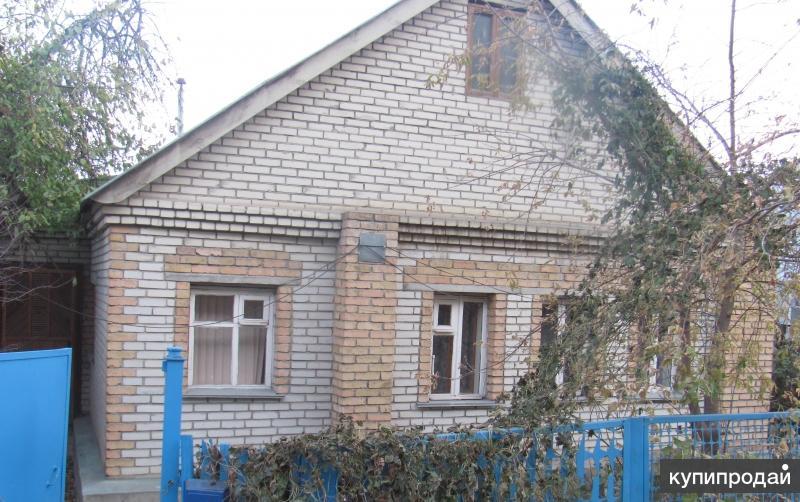 Продается частный дом в Терновке по ул.Галетная