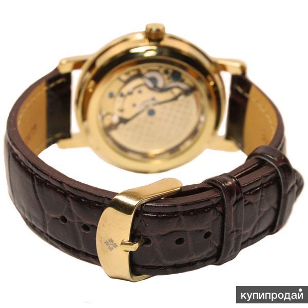 Копии часов Breguet, купить наручные часы Бреге в интернет