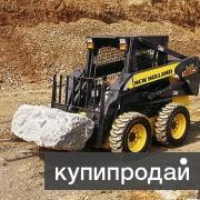 Аренда миниэкскаваторов в Кемерово