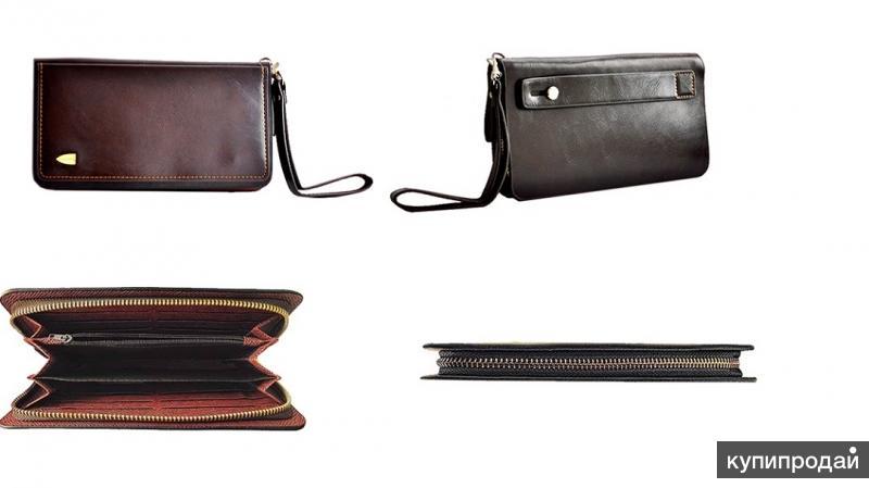 Сумка женская Louis Vuitton купить, цена 2 500 руб