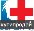 Избавление от табачной зависимости в Ярославле!