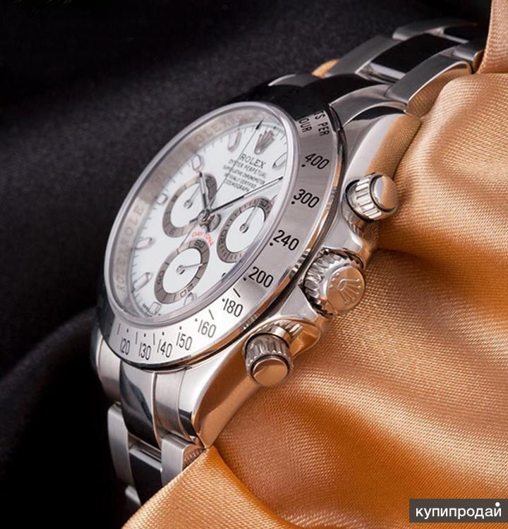 Rolex женские часы, оригинал