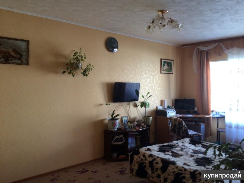Продам 1к квартиру Ленинградка
