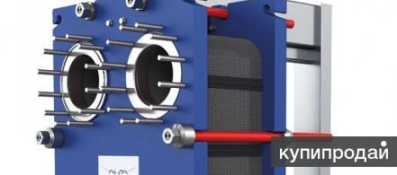 Теплообменное и насосное оборудование цена йошкар теплообменник замена прокладки